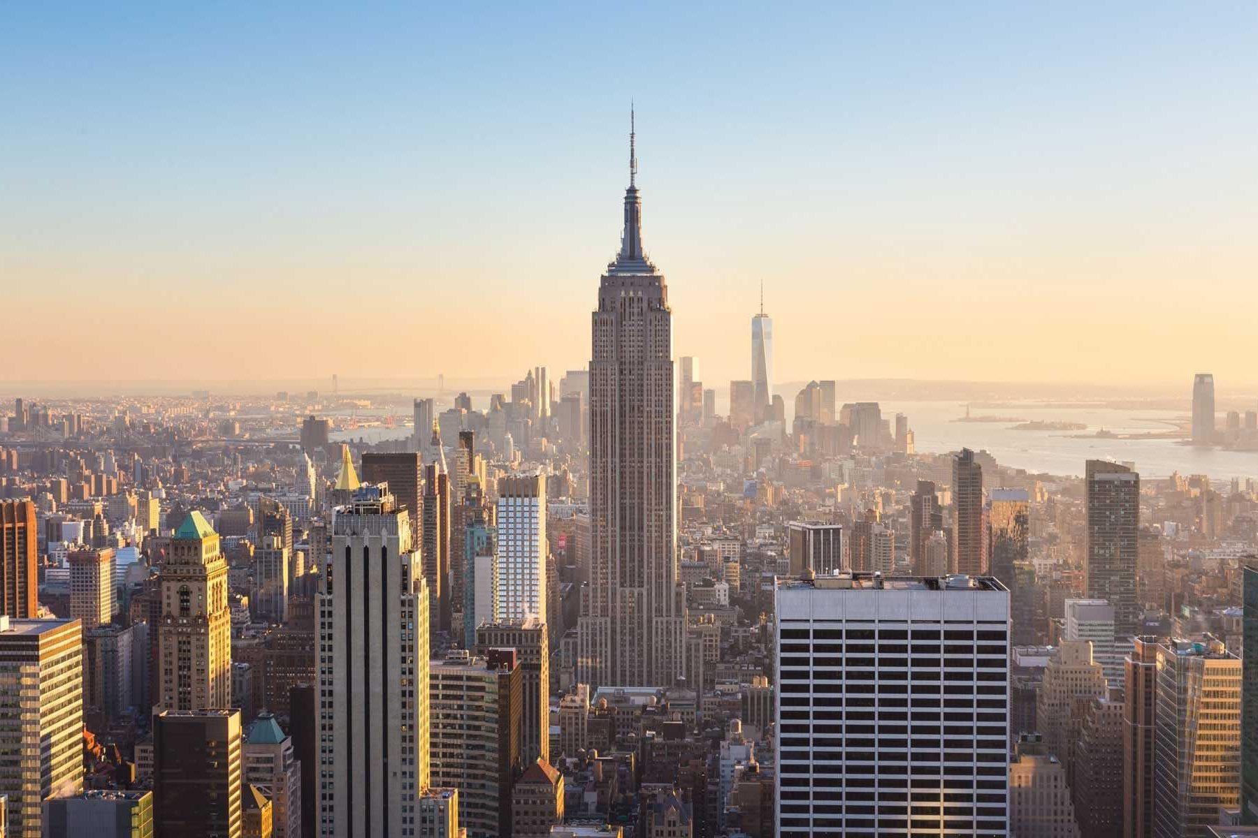 fischerAppelt   New York / USA