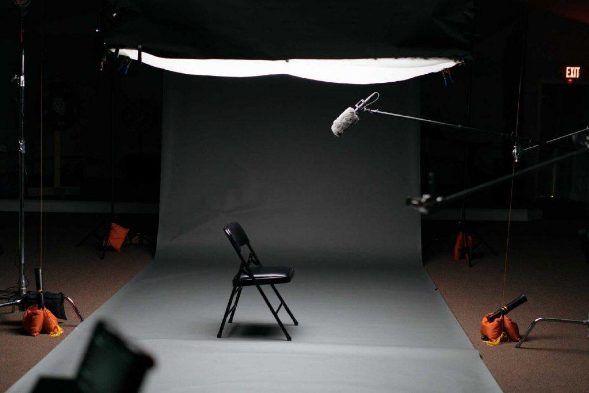 Content Produktion Interview fischer Appelt