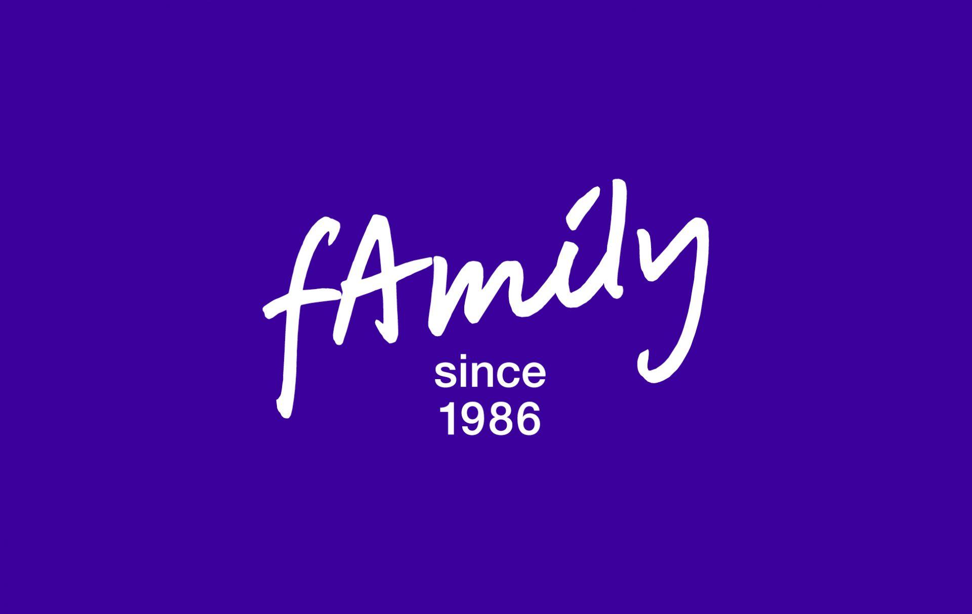 Family Affair Das Wiedersehen Teil