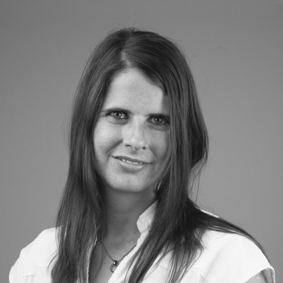 Corinna Kreiler