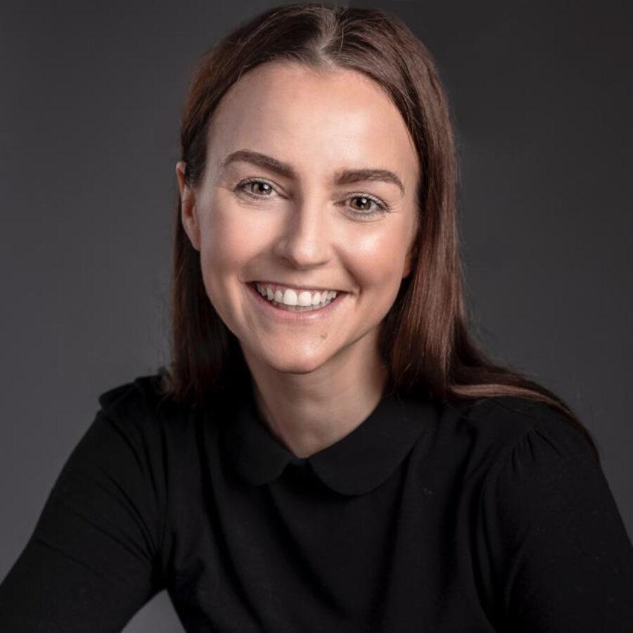 Katrin Joppig